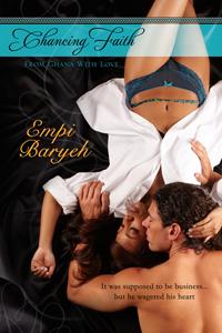 http://empibaryeh.files.wordpress.com/2012/01/empibaryeh_chancingfaith_200px.jpg