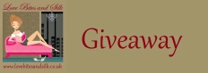 f5f63-giveaway